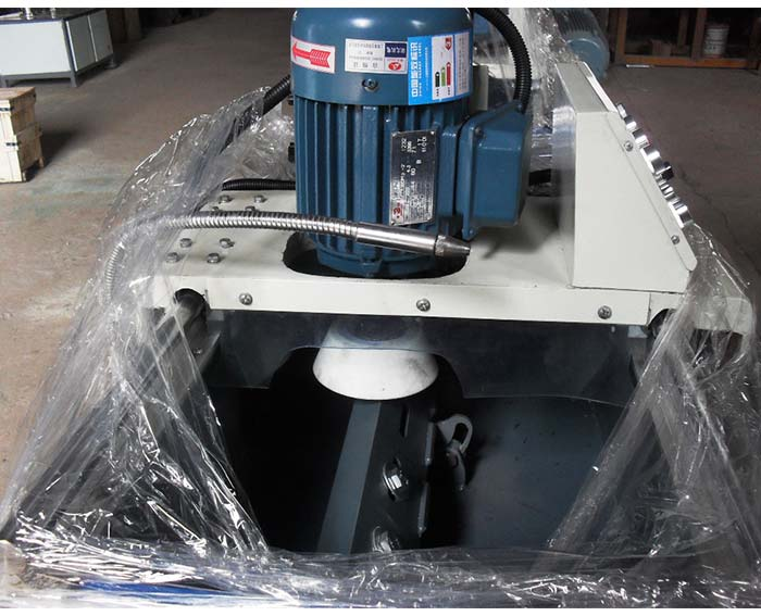 Professional Blade/Knife Sharpening Equipment/machine