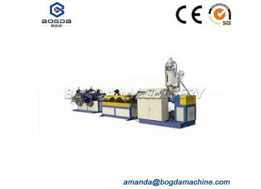 What is plastic extrusion?cid=290