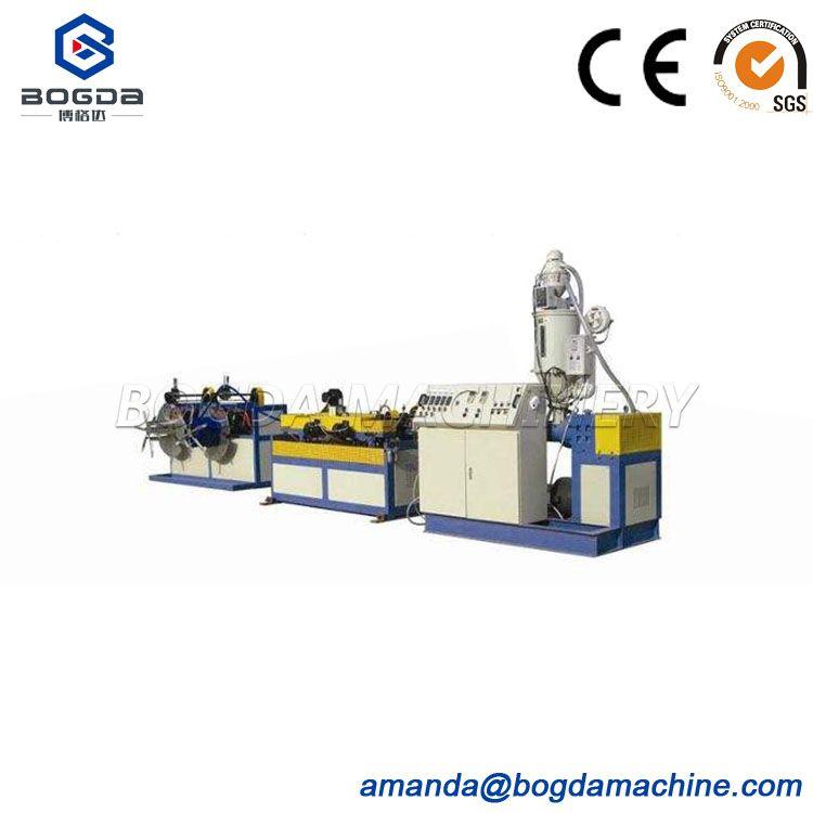 PlasticPelletizing Machine Supplier