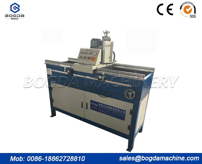 Professional Blade/Knife Sharpening Equipment/machine