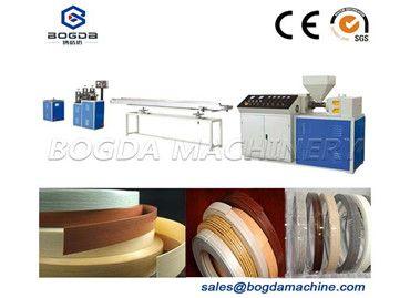 Factors Affecting China PVC Ceiling Panel Making Machine