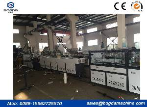 The Specific Operation Process of Melt Blown Cloth Equipment