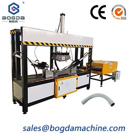 Other Related Auxiliary Machines