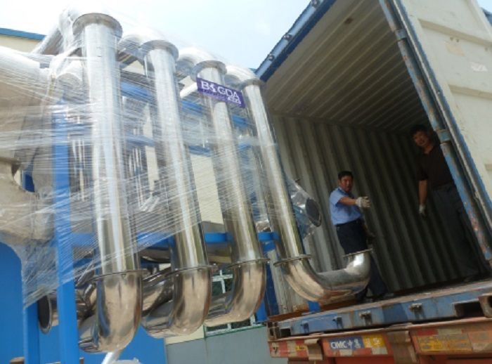 Waste Plastic PP PE Film Recycling Machine/PE Film Washing Line
