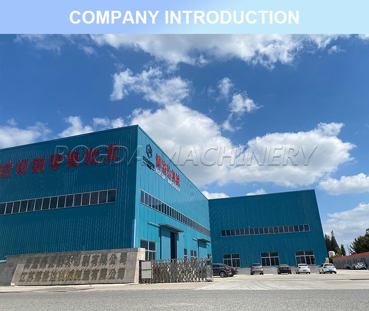 PVC Hollow Stockbreeding Fence Board Wall Panel Extrusion Production Line Manufacturers