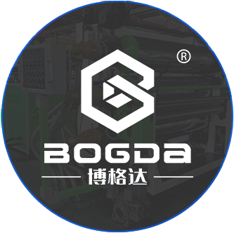 Bogda Machinery Group